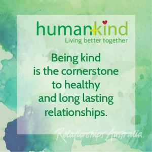 HumanKind_Facebook_Quote1