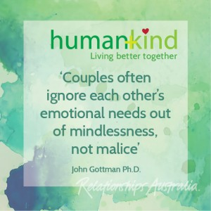 HumanKind_Facebook_Quote_Gottman