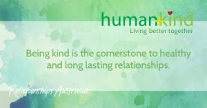 Twitter_Human Kind2