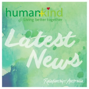Latest News_HumanKind